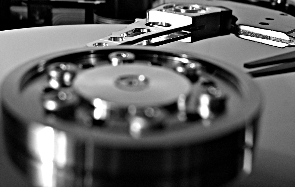 how to recover deleted files from seagate external hard drive