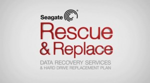 Seagate-Rescue-Replace